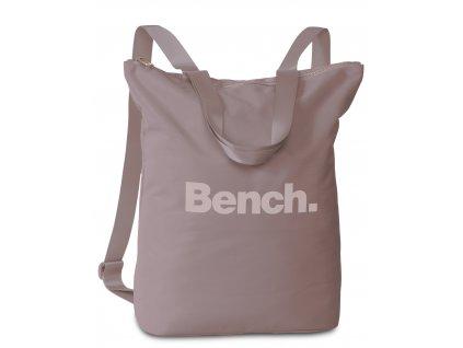 Batoh Bench City girls Tote
