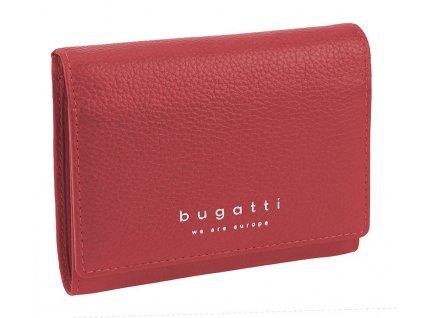 Dámská peněženka Bugatti Linda