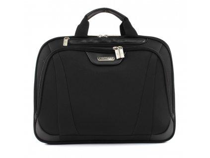 WG72992217 WENGER taška na notebook 1