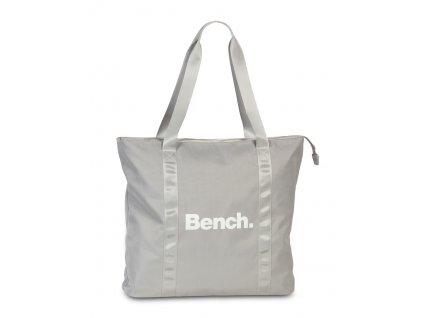 Taška Bench City girls shopper