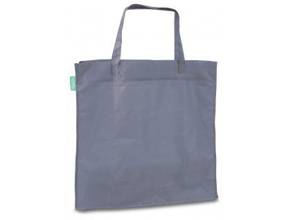 Skládací nákupní taška Punta light XL