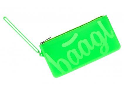 silikonove pouzdro neonove zelene 927018 12