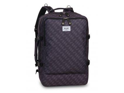 Cestovní batoh Bestway cabin pro - prints