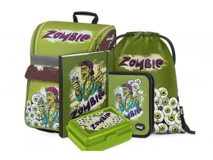 skolni set zippy zombie ii 798379 14