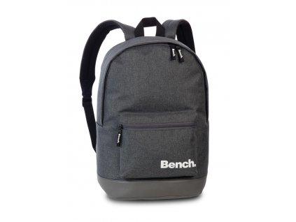 Batůžek Bench classic daypack