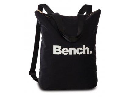 bench city girls batoh 64160 0100 A