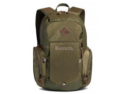 Batoh Bench Terra classic