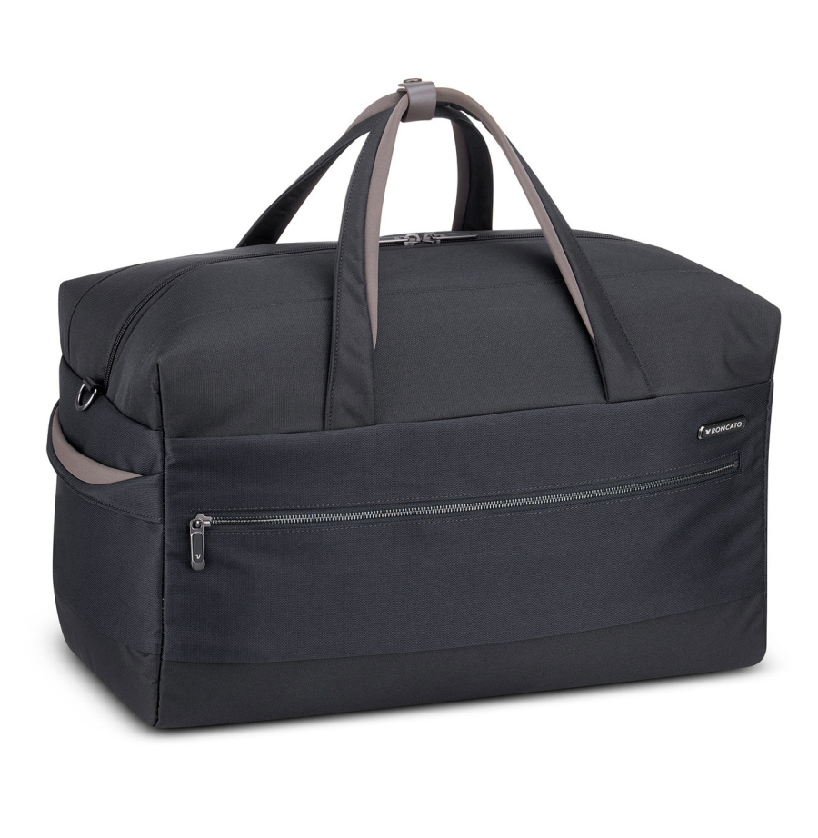 Cestovní taška Roncato Sidetrack 50 cm