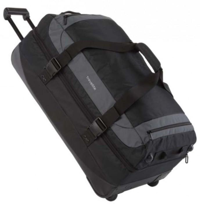 Cestovní taška Travelite Basics