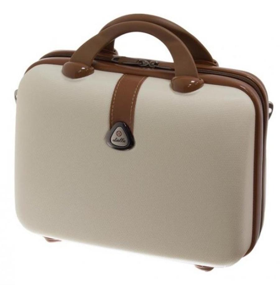 Kosmetický kufr Dielle