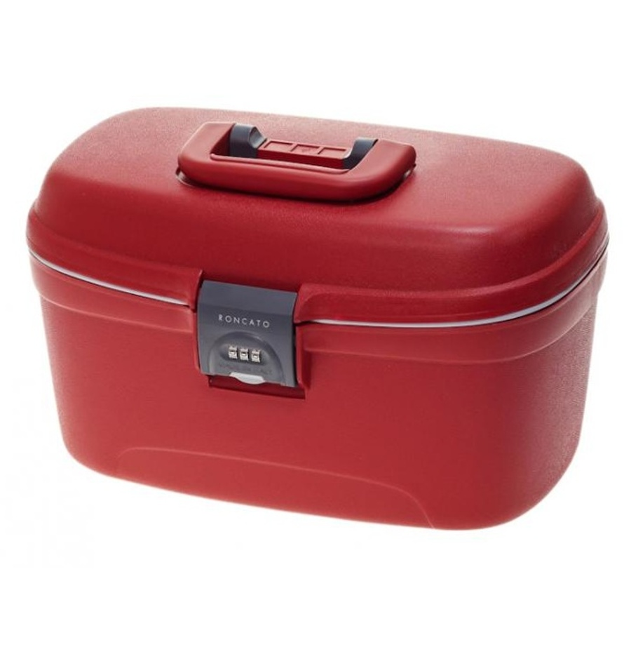 Kosmetický kufr Roncato