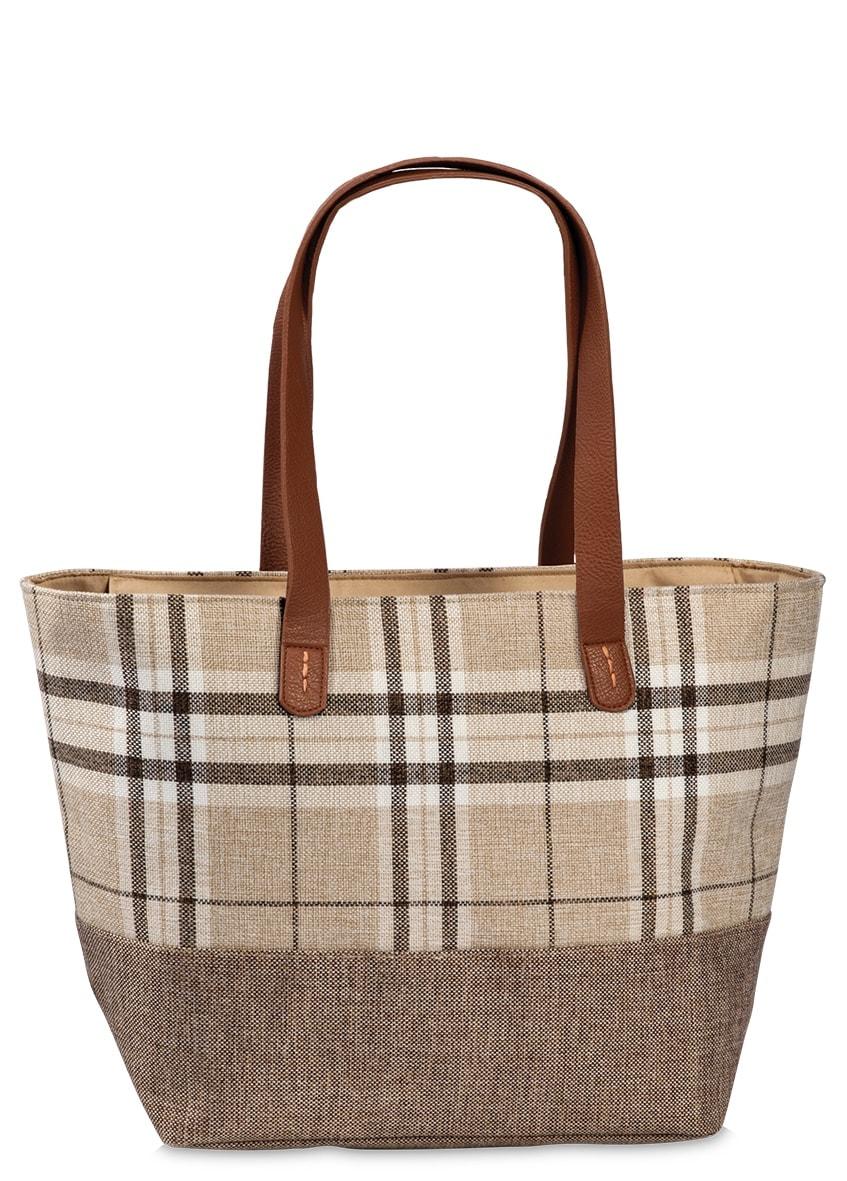 Multifunkční taška Fabrizio