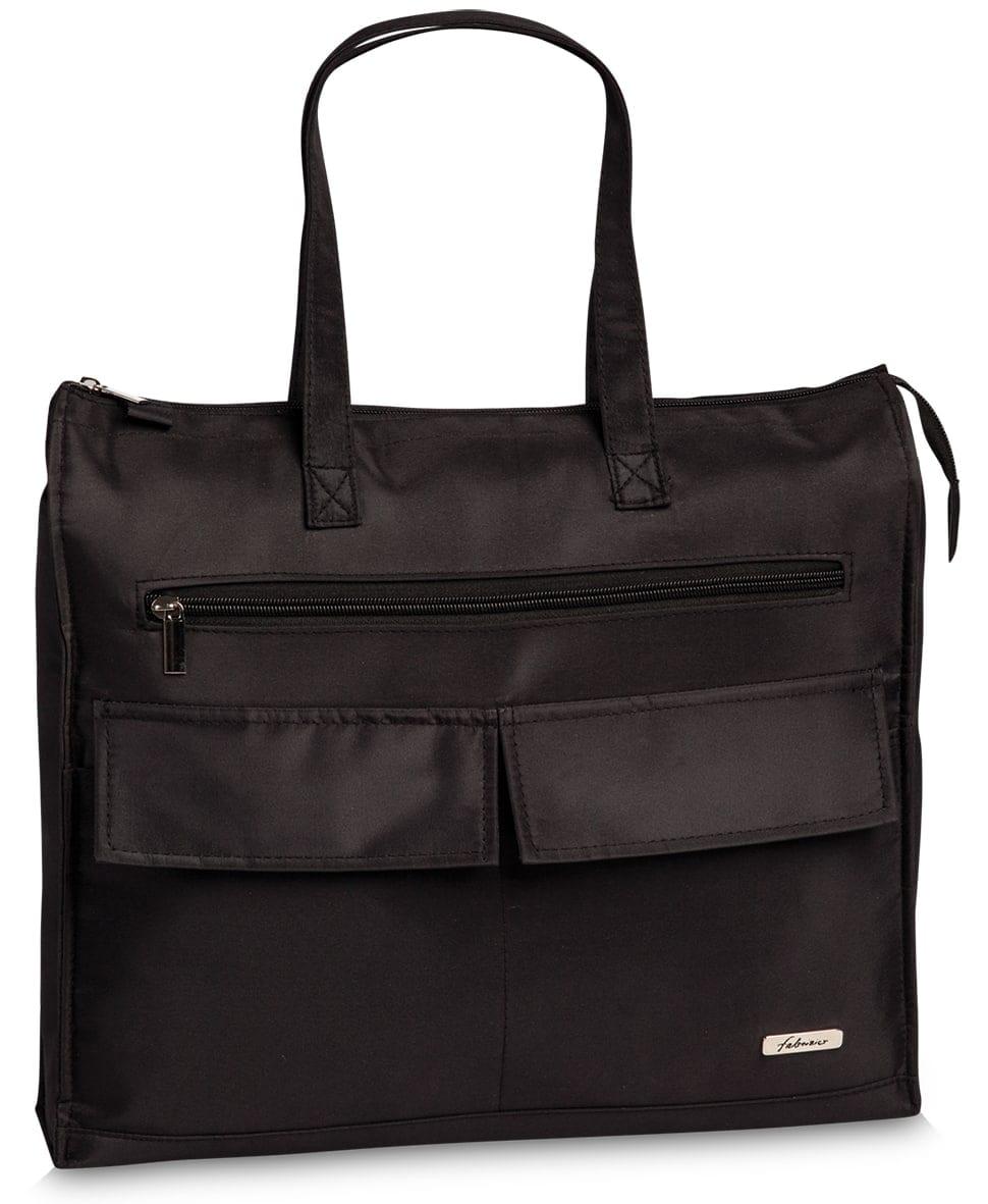 Nákupní taška Fabrizio