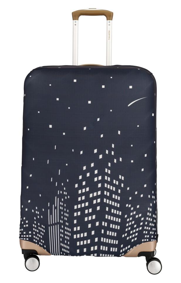 Obal na kufr Travelite M