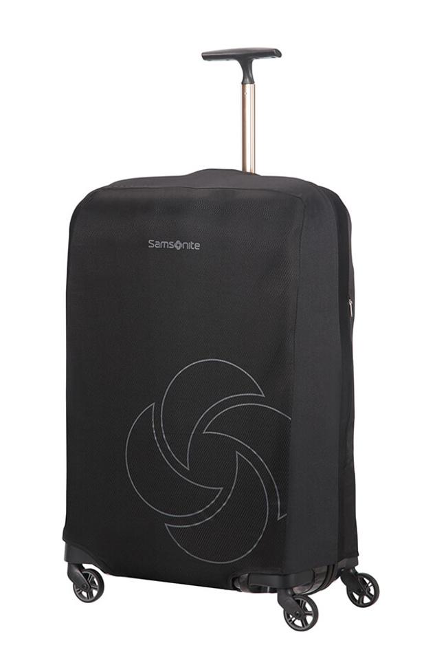 Obal Samsonite na kufr M/L