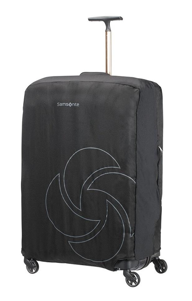 Obal Samsonite na kufr XL
