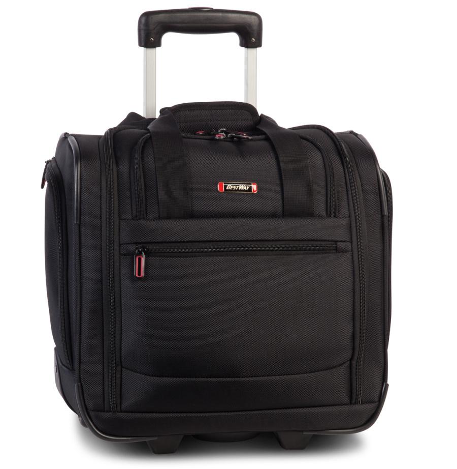 Pilotní kufr Bestway Office Pro