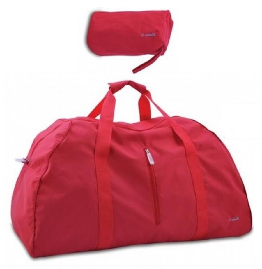 Skládací cestovní taška Dielle Lybra