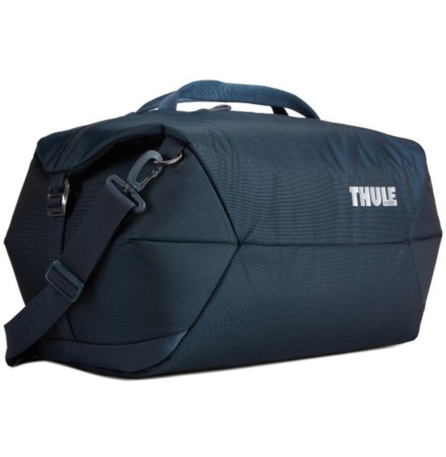 Thule Subterra cestovní taška 45 l TL-TSWD345MIN modrá