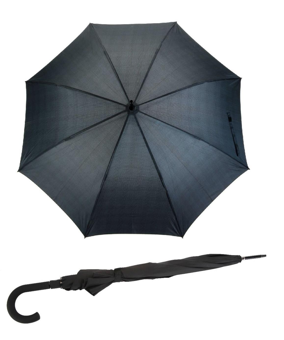 Deštník holový Snowball automat