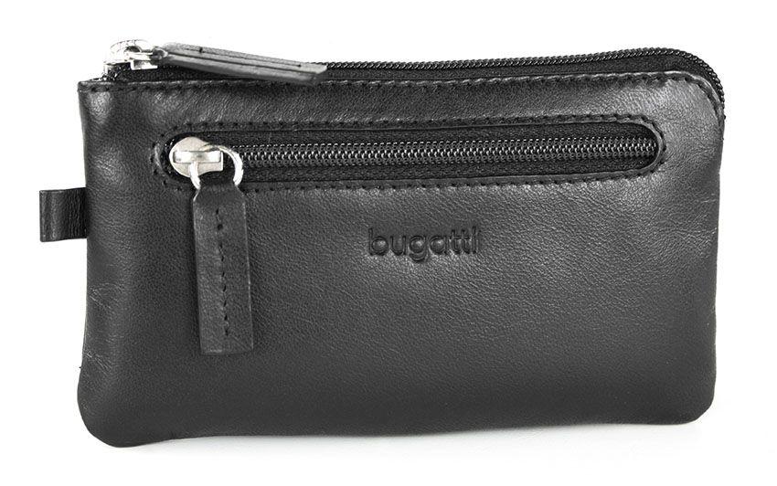 Klíčenka Bugatti Primo classic