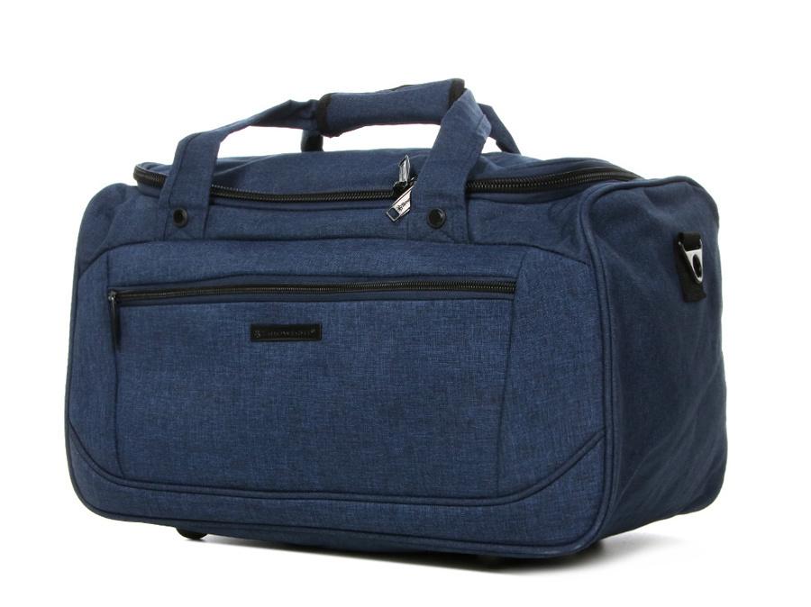 Cestovní taška Snowball 48 cm
