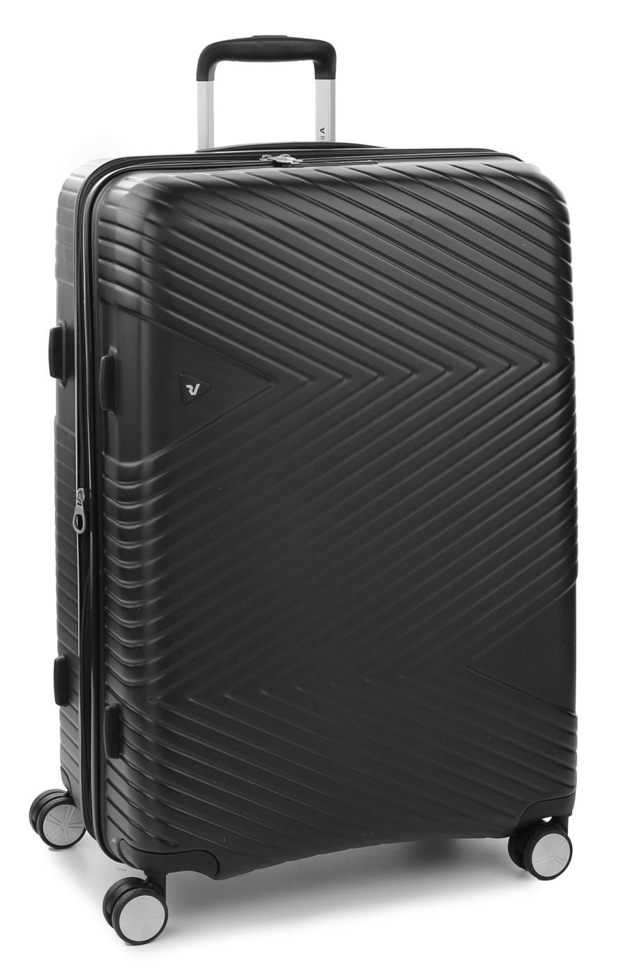 Cestovní kufr Roncato Arrow L