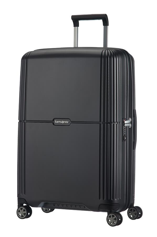 Cestovní kufr Samsonite Orfeo 4W M