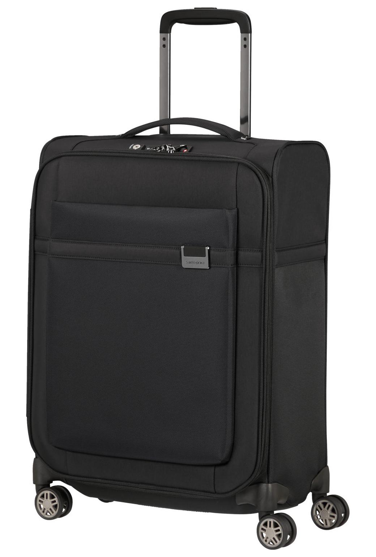 Cestovní kufr Samsonite Airea 4W S