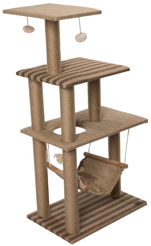 Škrabadla, kočičí nábytek