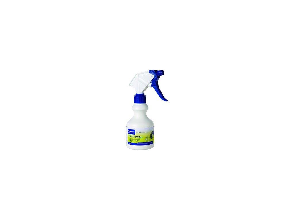 Effipro sprej pro psy a kočky 250 ml