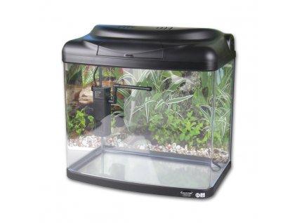 Akvárium set FA300 B Hailea 30 20l
