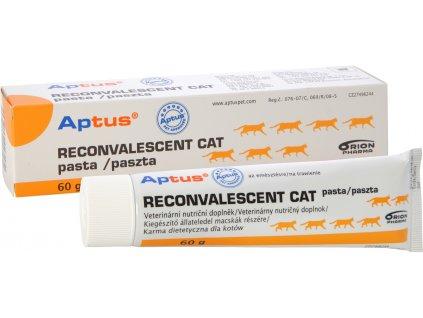 Aptus Reconvalescent CAT pst 60 g