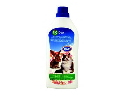 Deodorant do WC Duvo+ 750 g