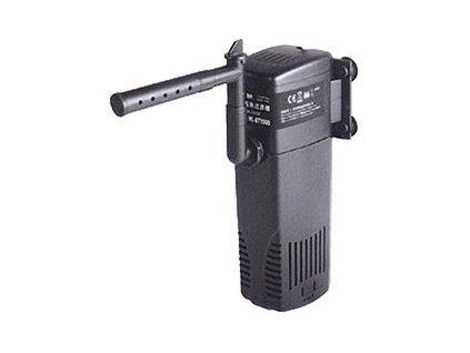 Filtr vnitřní HL BT 1000 s provzduš.Hailea,90 360l