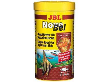 JBL NovoBel vločky 1l