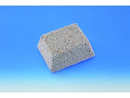 Minerální kámen pro ptáky kostka Nobby 94 g