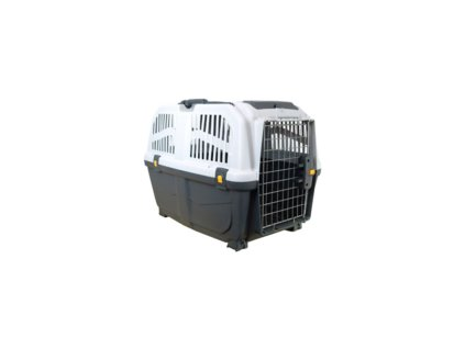 Transportní Box Skudo 1 IATA Nobby 48 x 31,5 x 31 cm