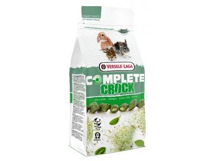 Versele Laga Complete Crock Herbs bylinky 50 g