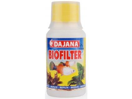 Dajana Biofiltr 100 ml