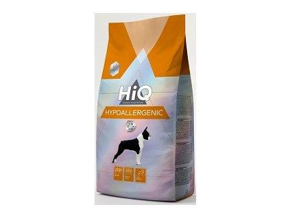 HiQ Adult Hypoallergenic 1,8 kg