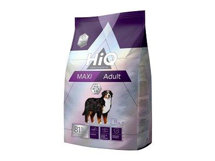 HiQ Adult Maxi 11 kg