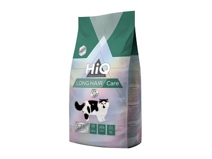 HiQ Adult Long Hair 1,8 kg
