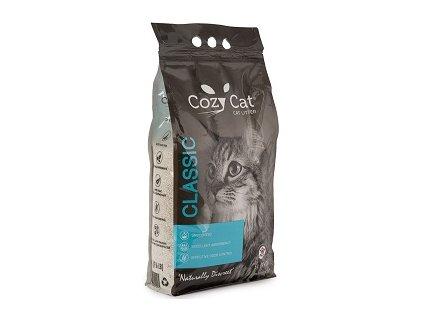 Podestýlka cat Cozy Cat Classic 5 l