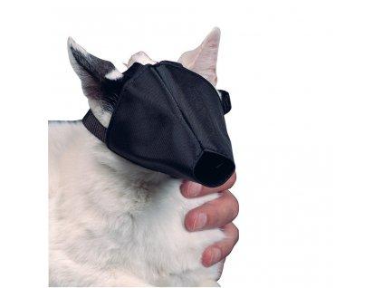 Náhubek fixační Buster pro kočky 279390