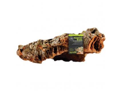 Komodo kůra korková M