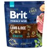 Brit Premium by Nature Sensitive Lamb 1 kg