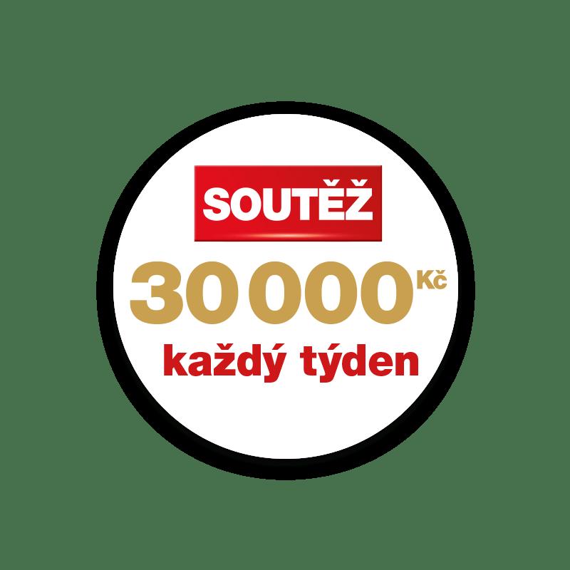Kolečko_SOUTEZ_eshop