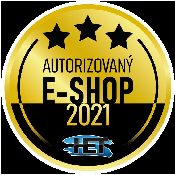 logo_AUT_eshop2021