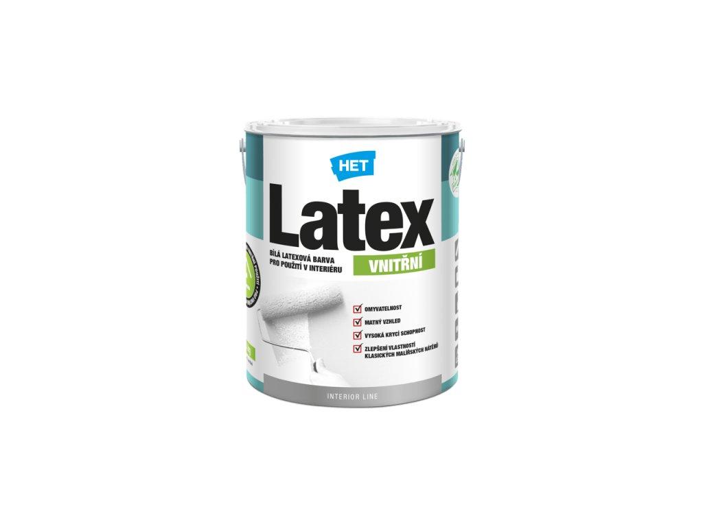 Latex VNI 15kg